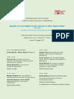 5maggioProgramma.pdf
