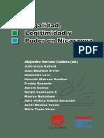 pdf_792.pdf