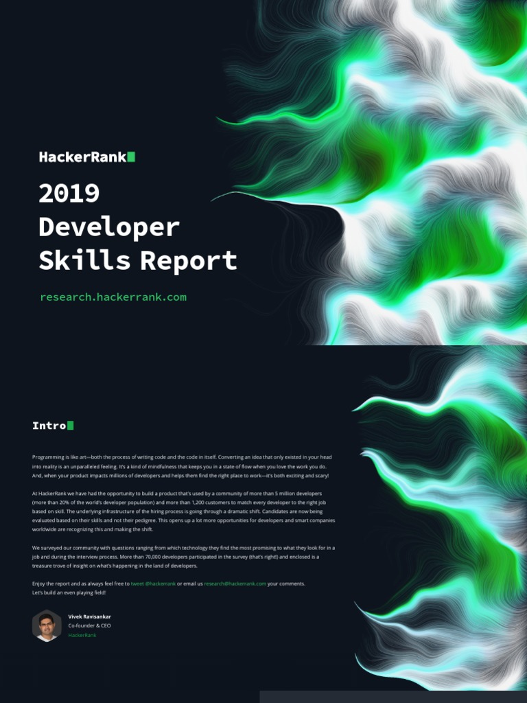 HackerRank 2019 2018 Developer Skills Report | Scala (Programming