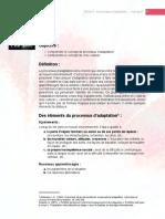 Fiche-3.0.pdf