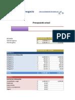 Business-Budget-ES.xlsx