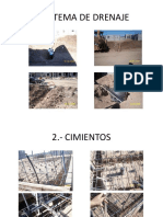 Instalaciones Hidraulicas y Sanitarias- Fotos