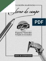 Cuadernodecampo.pdf
