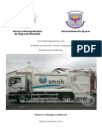 Avaliação de Riscos Recolha de RSU.pdf