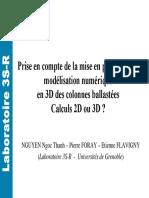 flavigny.pdf