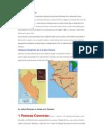 61719726 La Cultura Paracas Chio Converted