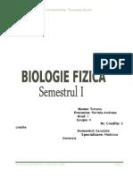 Biofizica- Curs partial.doc