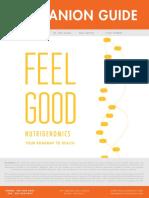 FGN_en.pdf
