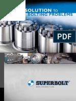 Superbolt Catalog NI-20 ITEM 17 BOMBA FSXA.pdf
