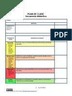 plan-de-clase-descargar.docx