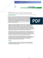 Protecting Land in Agricultural Areas_ Syngenta l
