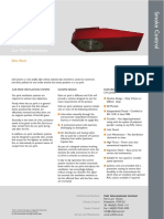 Cyclone (Car Park Ventilator).pdf