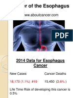 esophaguscancer-140905201440-phpapp01