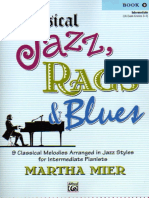 359017564-Book-Classical-Jazz-Rags-and-Blues-Martha-Mier-pdf.pdf