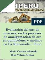 pld0319.pdf