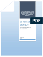 Routage-Statique.pdf