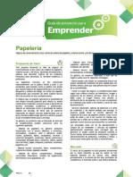 476201_0.Pdfoferta de Papeleria