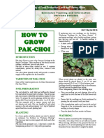 how-to-grow-pakchoi.pdf