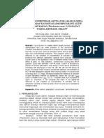 1638-3299-1-PB.pdf