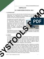 Unlock-Capítulo 4  SÓLIDOS Y GASES DISUELTOS EN EL AGUA.pdf