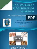 Presentación HACCP-2.pdf