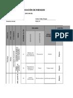 316117062 Evidencia 3 de Conocimiento RAP1 EV03 Prueba de Conocimiento Preguntas Sobre Organizacion