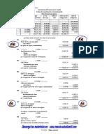 1er.ParcialArrendamientoFinanciero(Conta3).xls