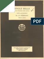 Jingle_bells.pdf