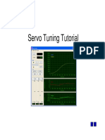 Servo_tuning_tutorial.pdf
