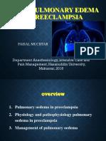 Penanganan-Edema-Paru-Pada-PreEklampsia.pdf