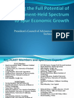 Realizing the Full Potential of Govnt Held Spectrum to Spur Economic Growth 06-gorenberg_ppt.pdf