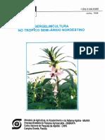 Gergelimcultura no trópico semi-árido nordestino.pdf