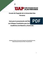 Edoc.site Guia Enfoque Cuantitativo Plan de Tesis