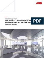 8VZZ001288T2120 a en SPlus Operations 2.1 SP2 Release Notes