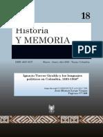 7385-Texto del artículo-27018-2-10-20190215.pdf