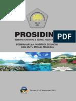 prosiding_ternate.pdf