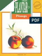 PÊRA - Coleção Plantar - EMBRAPA (Iuri Carvalho Agrônomo)