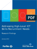 Pub Higher Ed Ict Egfsn Research 2012