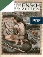Der Mensch der Vorzeit 1912.pdf