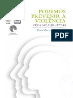 podemos_prevenir_violencia_03_12_2010.pdf