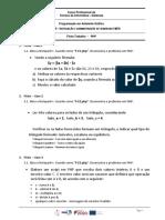 Exercicio UFCD 0788 .docx