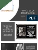 TEORÍAS DE LA PERSONALIDAD Sullivan y Erickson.pdf