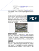 agua - residual.docx