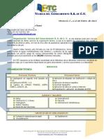 CARTA DE PRESENTA CION DE PRODUCTOS Y SERVICIOS DE OTC.pdf