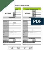 F-PE-13 Formato de entrada y salida.xls