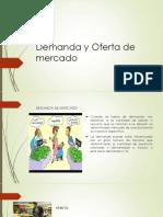 Demanda y Oferta de Mercado (Copia en Conflicto de SEVEN-PC 2017-09-13)