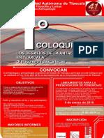 COLOQUIO-Dialogo Entre Tlaxcaltecas