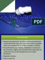 Aerosolterapia (Copia en Conflicto de Pablo Varas Villarroel 2013-10-02)