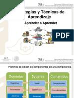 M-III_ESTRATEGIAS_Y_TECNICAS_DE_APRENDIZAJE-TEMA_2__DFDCD-2013.pdf
