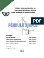 INFORME-03-PENDULO1